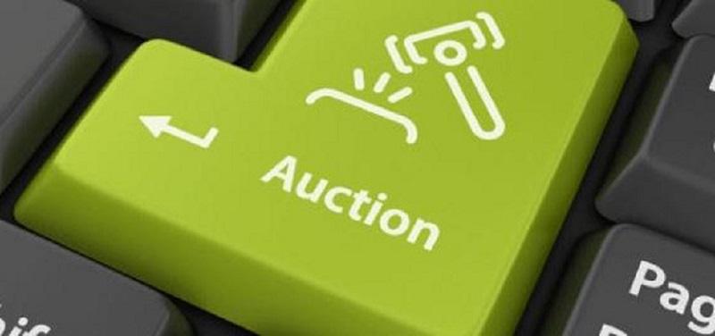 Первыми в Казахстане земельные участки через электронные торги получили предприниматели ЗКО