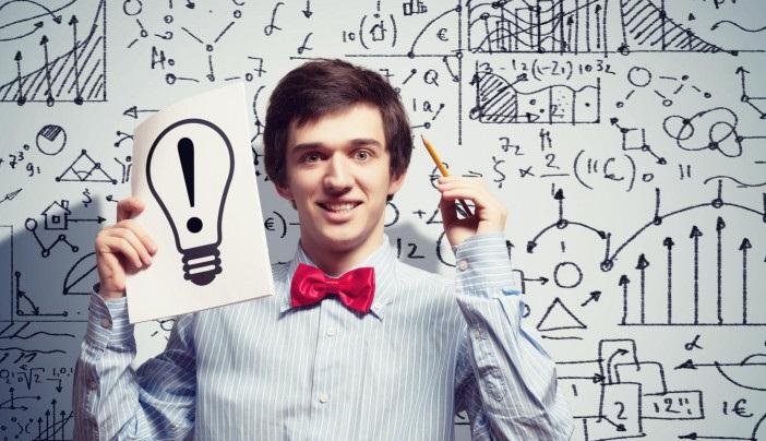 Казахстанские школьники могут получить начальное финансирование на стартап-проекты