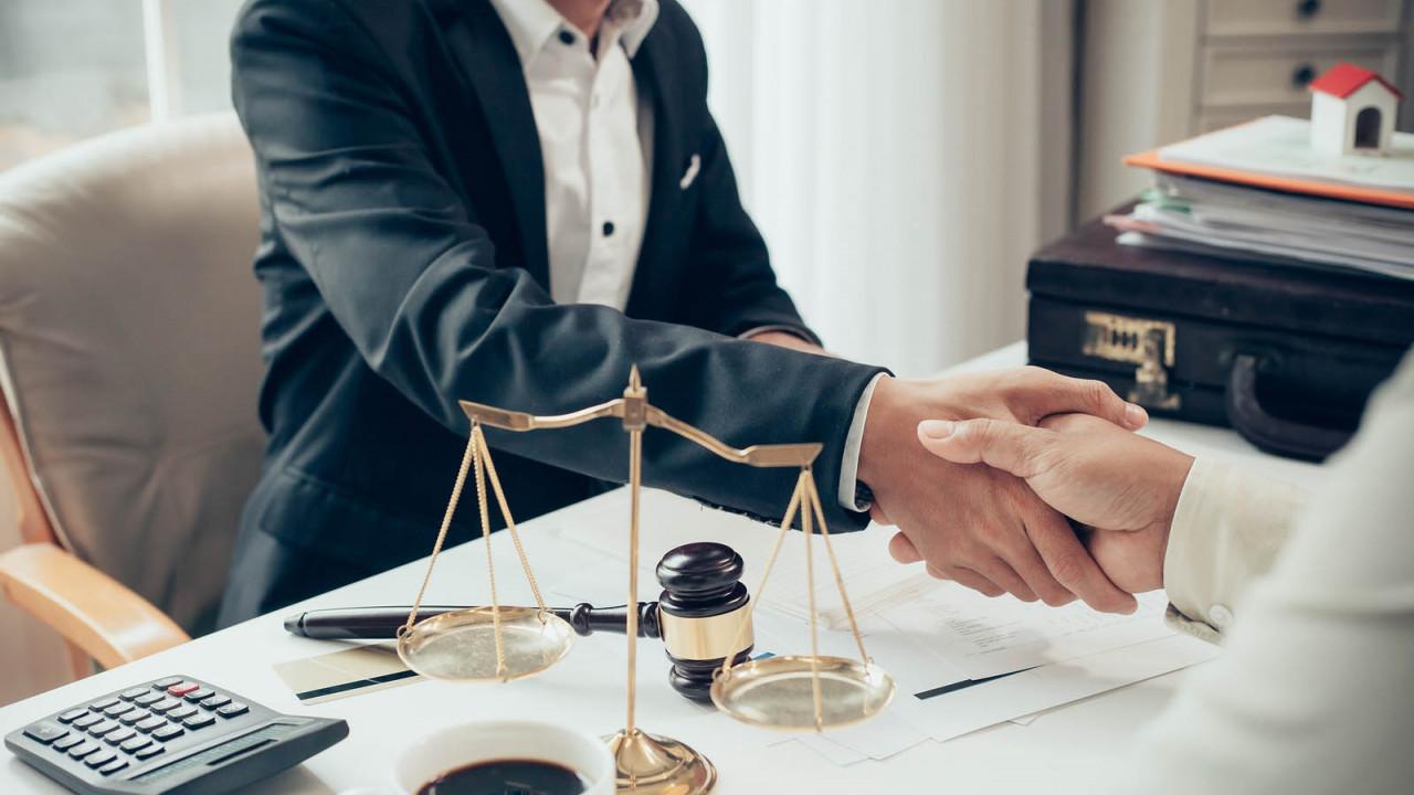 В Казахстане предлагают ввести обязательное досудебное обжалование споров