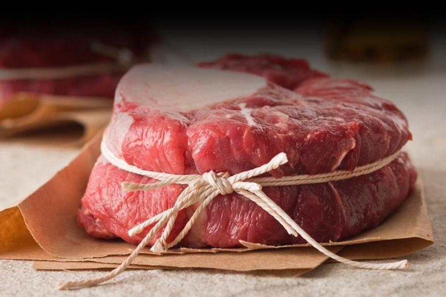 Узбекистан снял ограничения на ввоз мяса из Казахстана