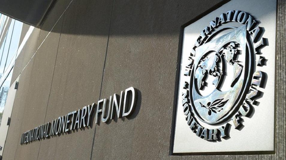 ХВҚ: Қазақ банктеріне бизнестің жаңа моделі қажет