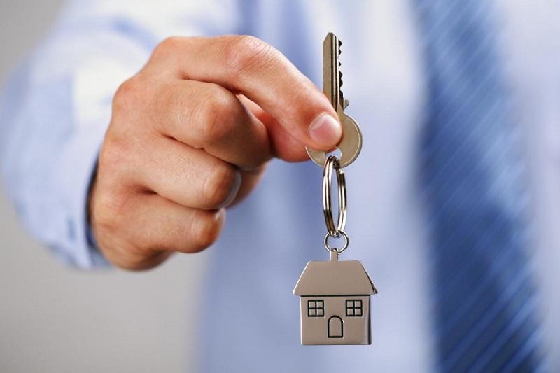 Эксперты: За время пандемии недвижимость подорожала на 0,5%