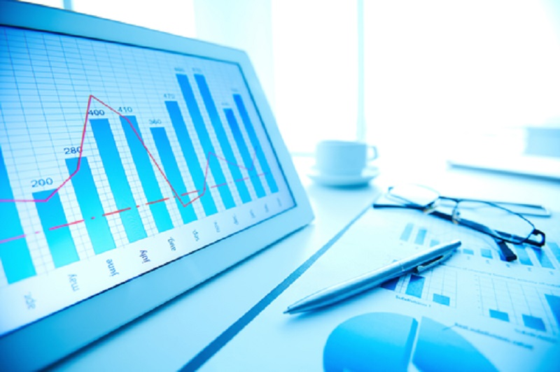 Цифровые технологии намерены чаще использовать в статистике ЕАЭС