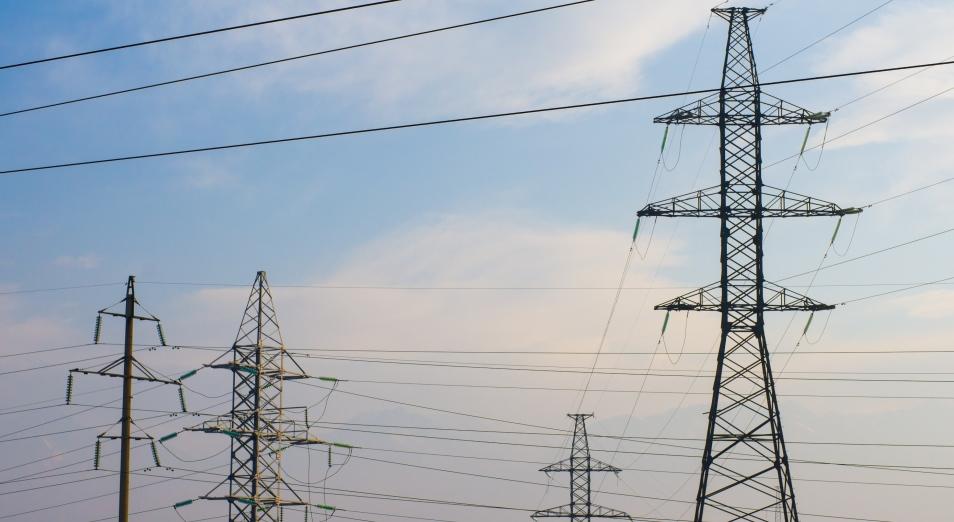 На завершение строительства сетей электроснабжения выделено 1,4 млрд тенге в Усть-Каменогорске