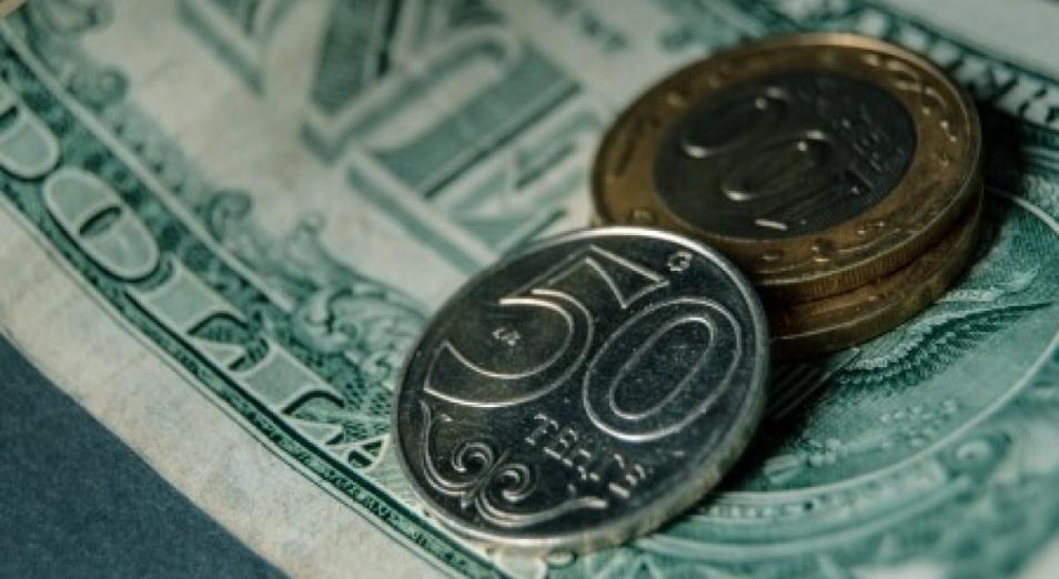 Куда движется тенге? Что будет с долларом?