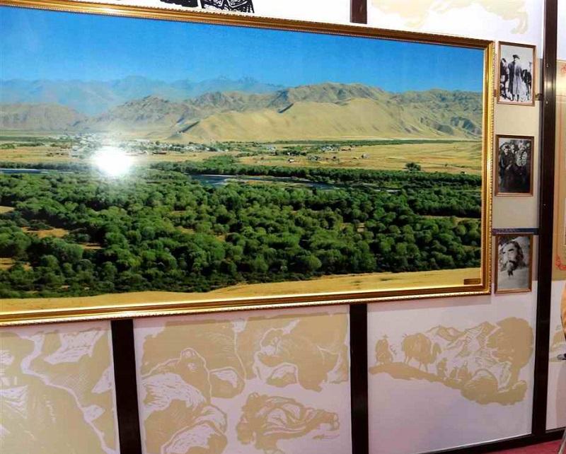 В Бишкеке открываются музеи, кафе и бассейны