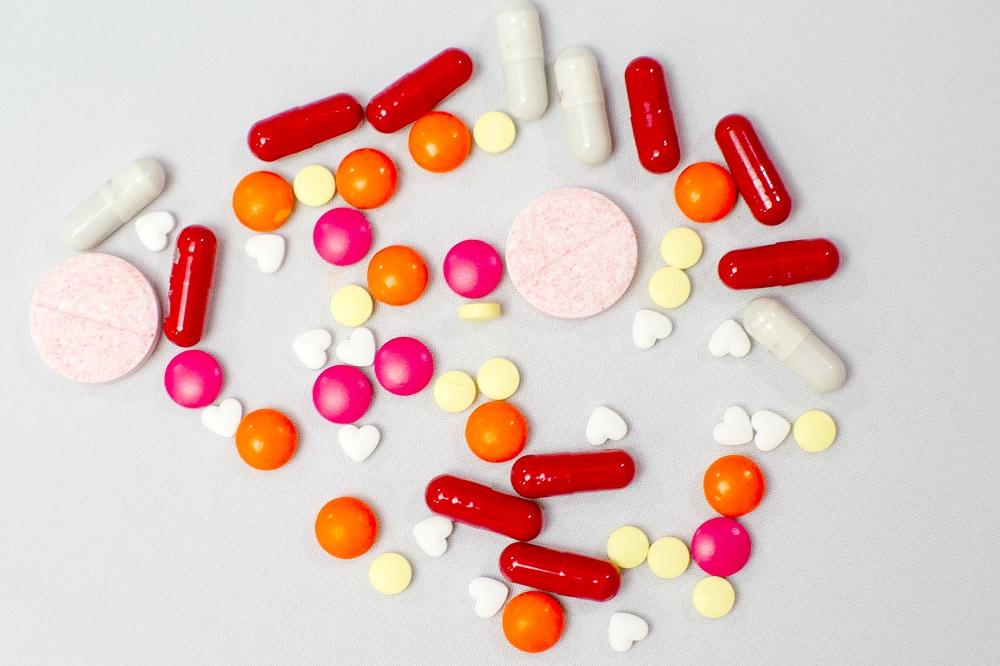 Казахстан планирует нарастить экспорт лекарств в три раза