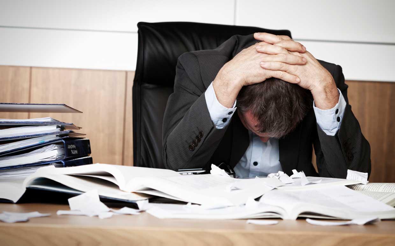 Число физлиц-банкротов в России за девять месяцев увеличилось в 1,5 раза