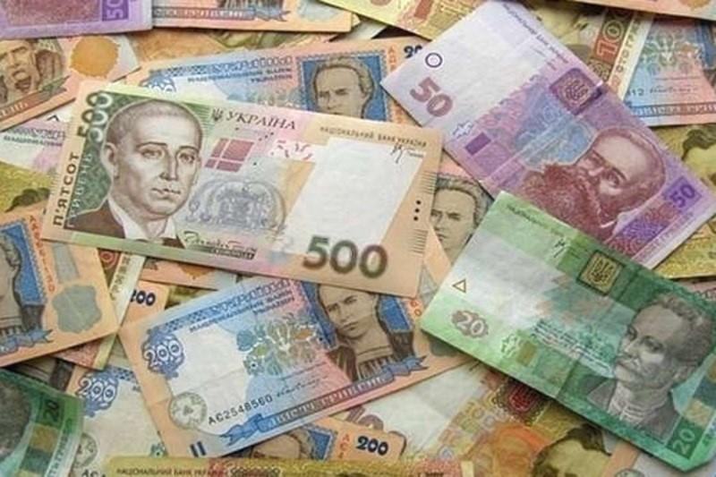 Курс валют: украинской гривне предрекли обвал