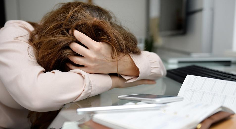 Коронавирус: как справиться со стрессом и помочь своим детям