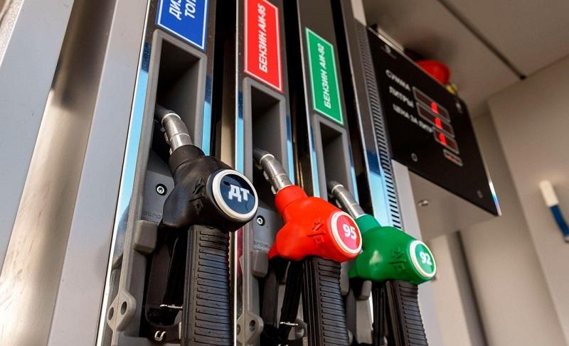 Повышение акциза на бензин: что важно знать?