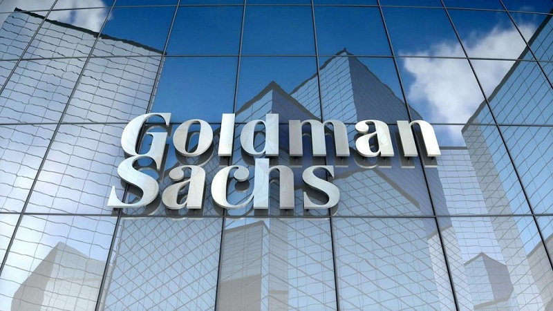Goldman Sachs отказался от IPO компаний без женщин или геев в руководстве