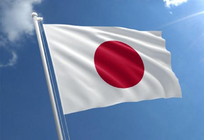 Правящая партия Японии выбирает преемника Синдзо Абэ