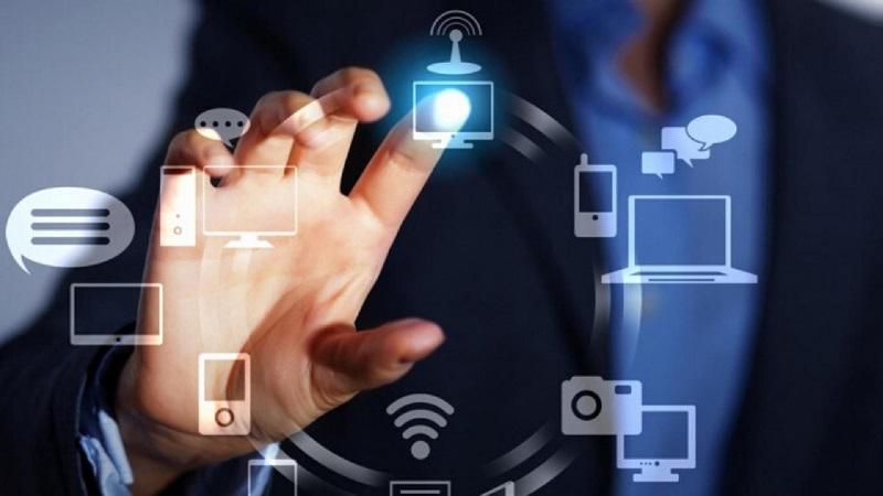 Сколько в Казахстане получают работники сферы информации и связи