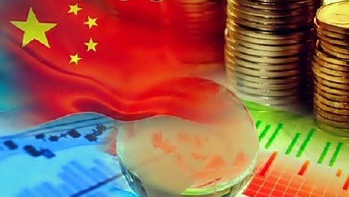 Китай стал крупнейшим инвестором транспортной инфраструктуры Казахстана