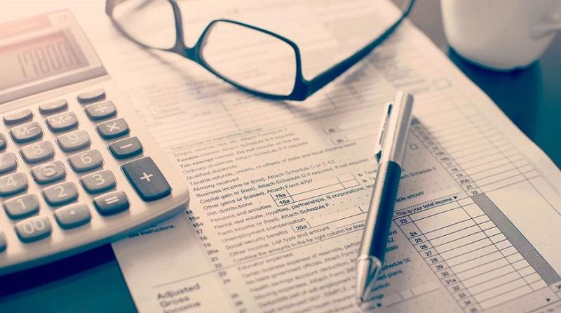 Минторг планирует освободить от КПН и ИПН электронную коммерцию