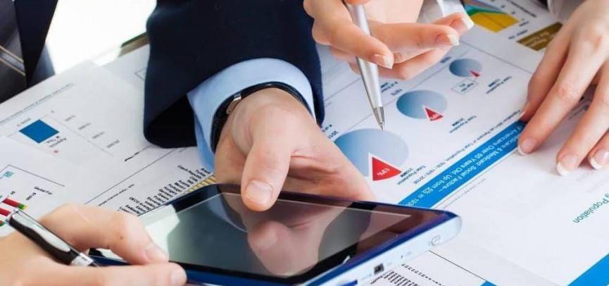 Как начинающим предпринимателям РК помогут выйти на международный рынок