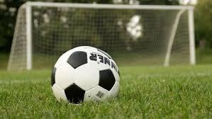 «Оқжетпес» пен «Тараз» Премьер-Лигаға жолдама алды