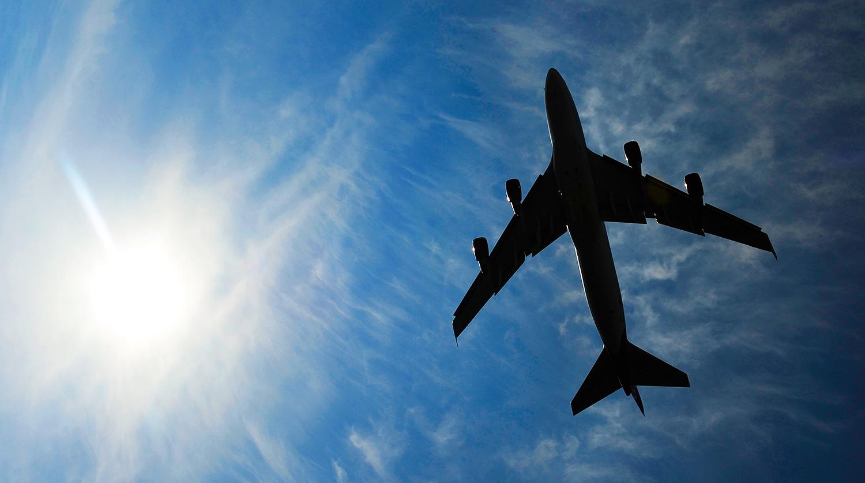 Первый прямой рейс из Казахстана в Японию состоится 6 июля