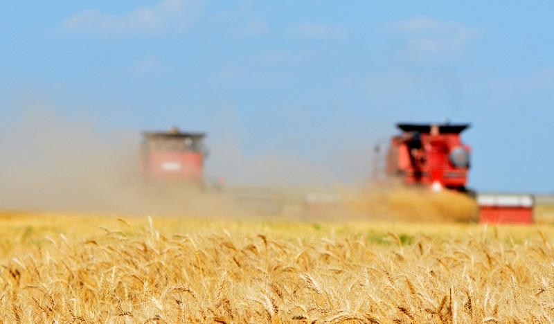 Машиностроение в Казахстане: рынок нуждается в импортозамещении