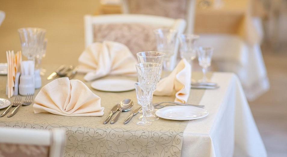 40% гостиниц и ресторанов могут не открыться в Туркестанской области