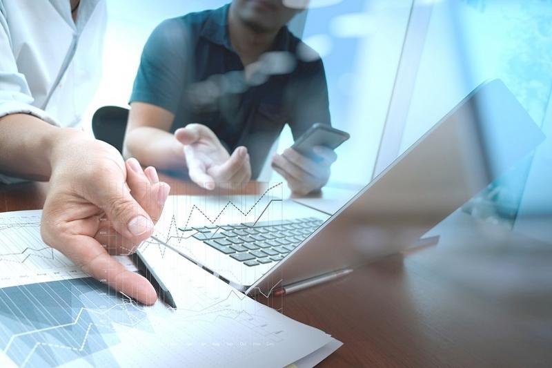 В Атырауской области работают почти 47 тысяч предприятий МСБ
