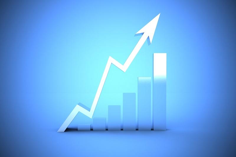 Реальный сектор экономики РК надеется на восстановление в III квартале 2020 года