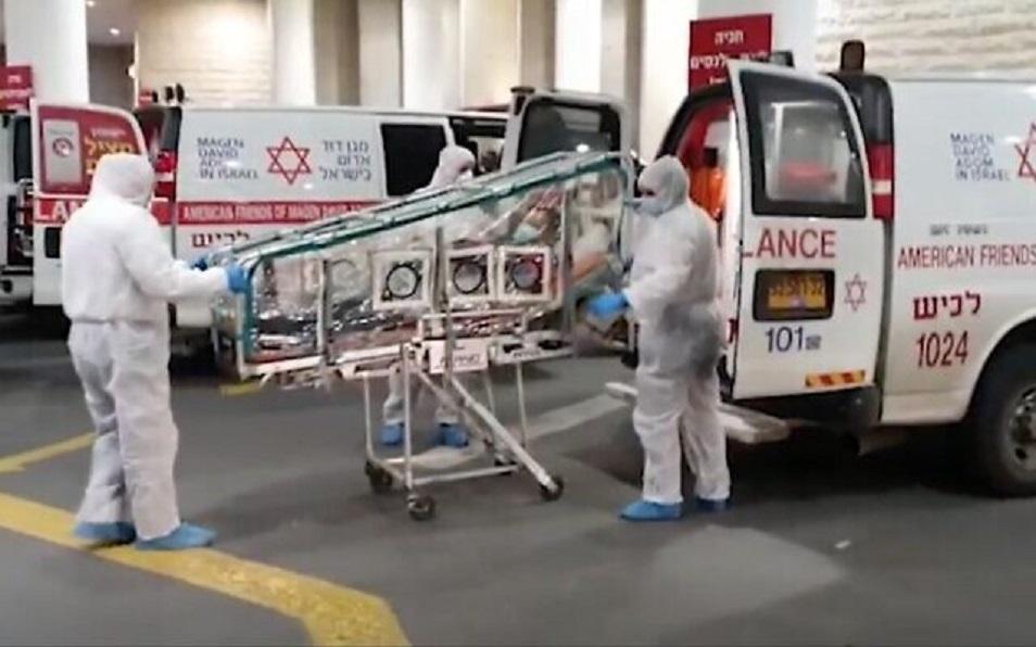 Число жертв нового коронавируса в Китае достигло 170 человек