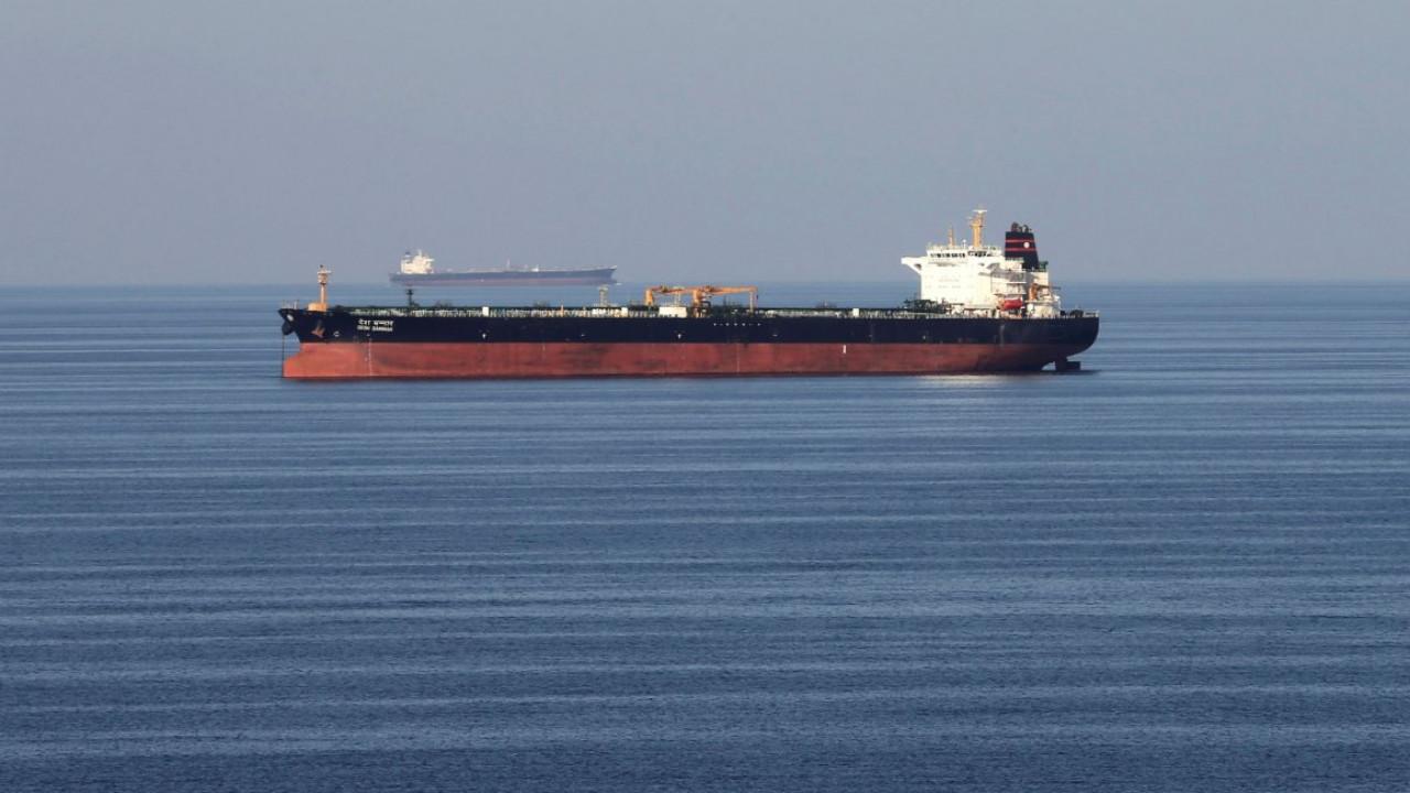 Белоруссия закупила 160 тысяч тонн российской нефти у трейдеров