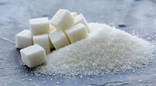 Таиланд может сократить производство сахара на 30% из-за сильнейшей засухи