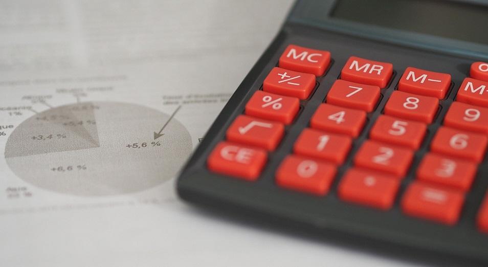 Счетный комитет обрисовал деградацию бюджетных процессов