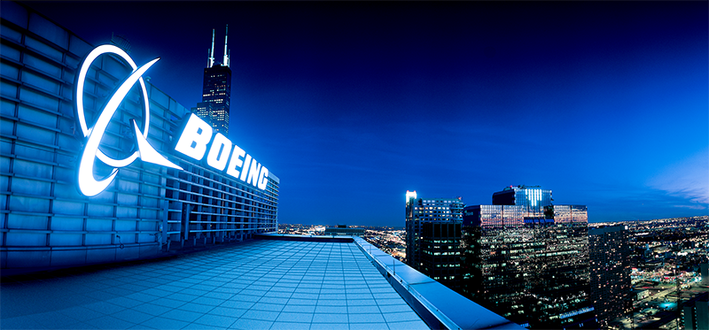 Boeing потратила 15 млн долларов в 2018 году, чтобы ослабить надзор FAA