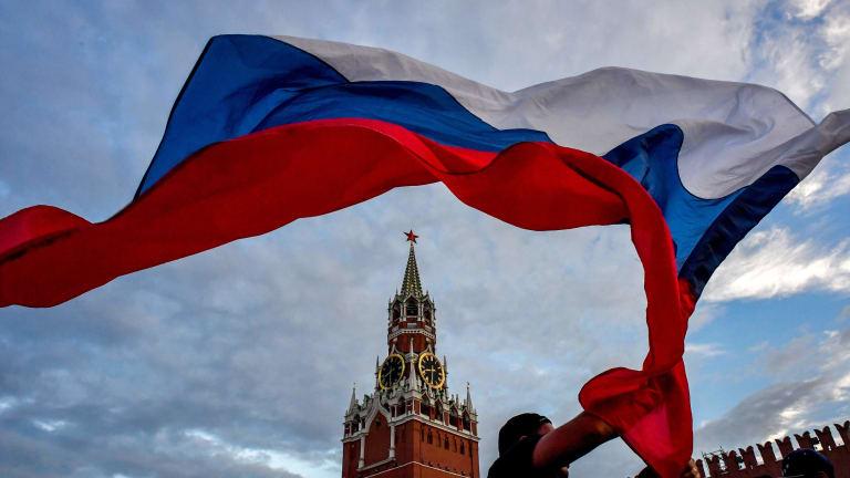 Дни России пройдут с 7 по 12 октября в Казахстане