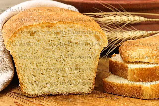 Касым-Жомарт Токаев поручил разобраться с ростом цен на хлеб