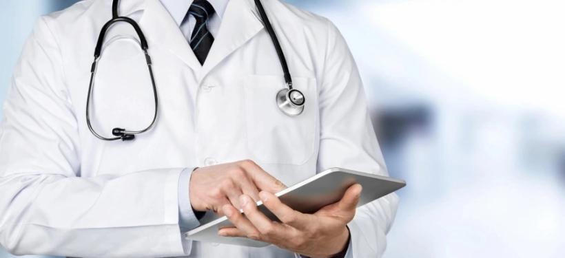 ВОЗ объявила вспышку коронавируса медицинской ЧС международного значения