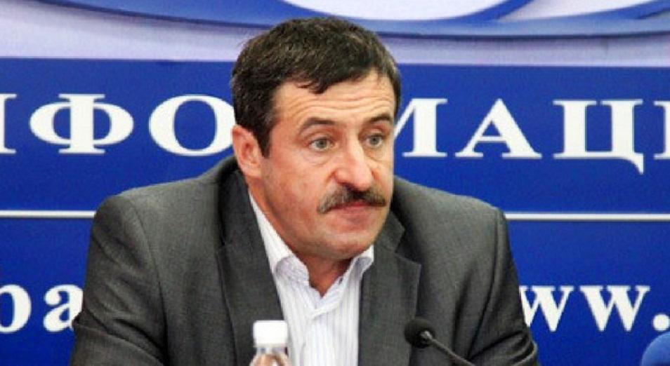 Сергей Шавернев: «Мы только и смотрим на «Барыс», можно сказать, молимся на него, вот в этом и есть основная ошибка»