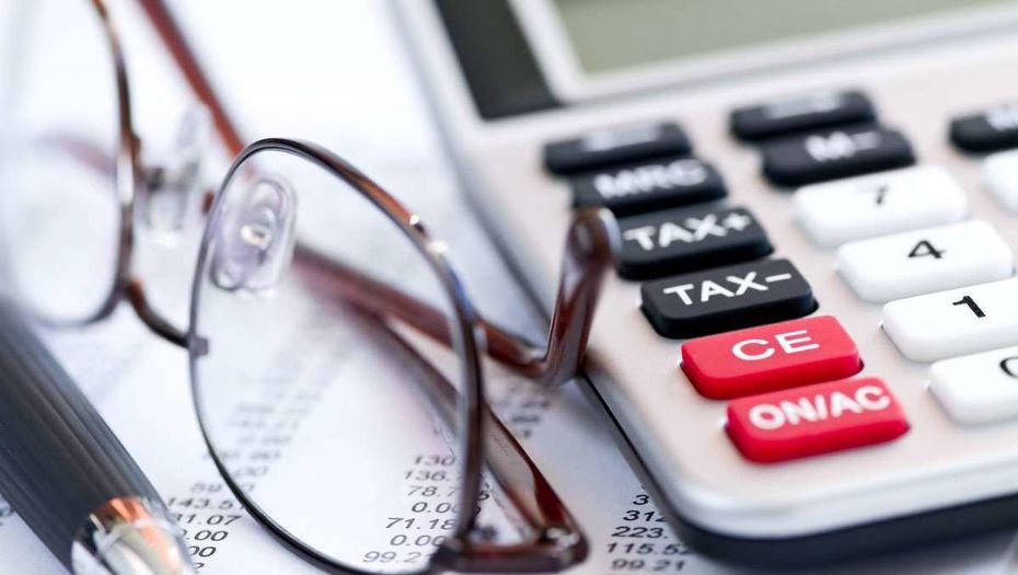 Казахстанцы в рамках налоговой амнистии оплатили почти 13 млрд тенге долгов