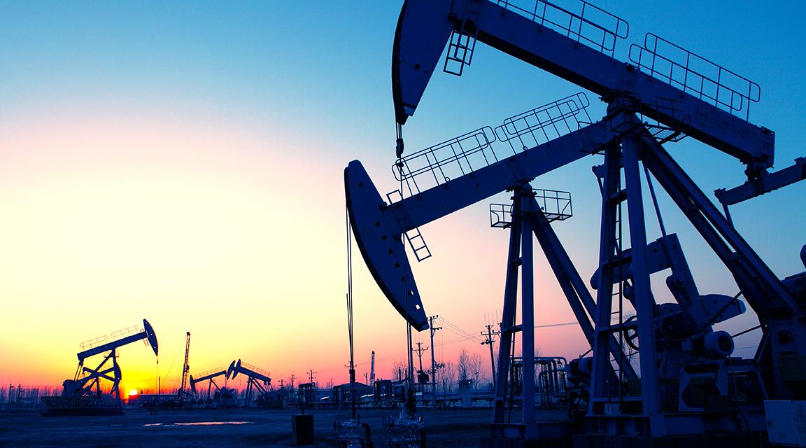 Қазақстан Қытайға мұнай экспорттауды уақытша тоқтатты