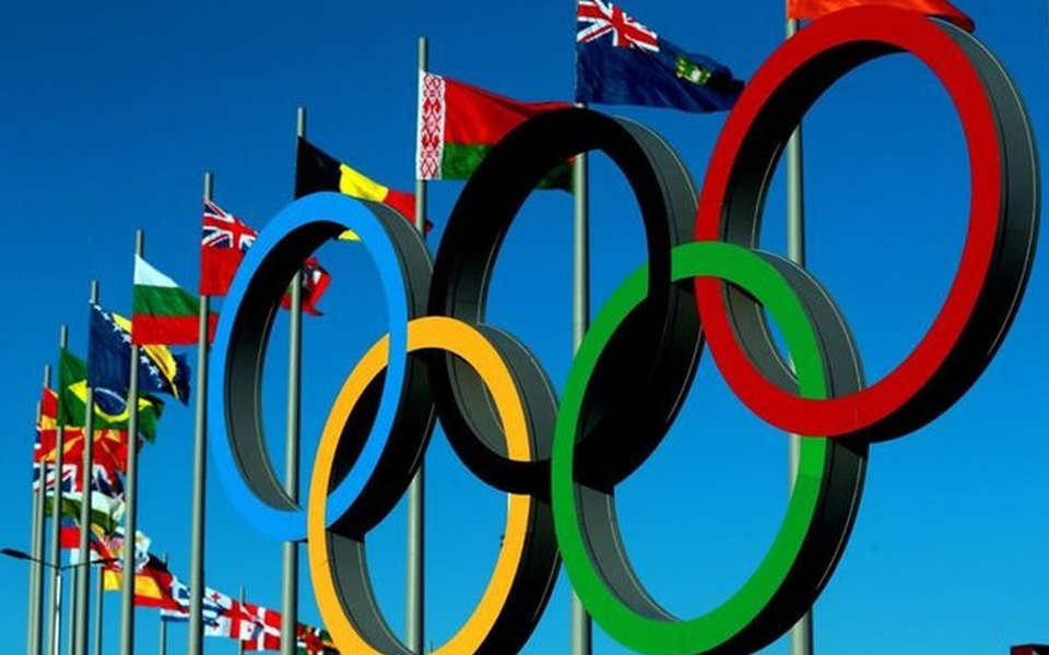 Солтүстік Корея Токио Олимпиадасына қатысудан бас тартты