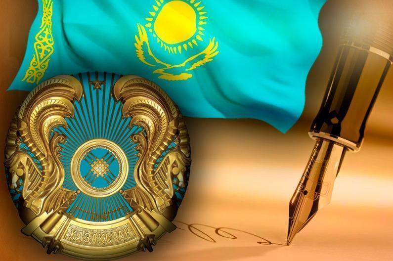 Касым-Жомарт Токаев утвердил поправки, определяющие порядок проведения дистанционного обучения