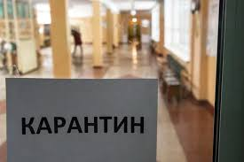 Алматы облысында карантин талаптары күшейді