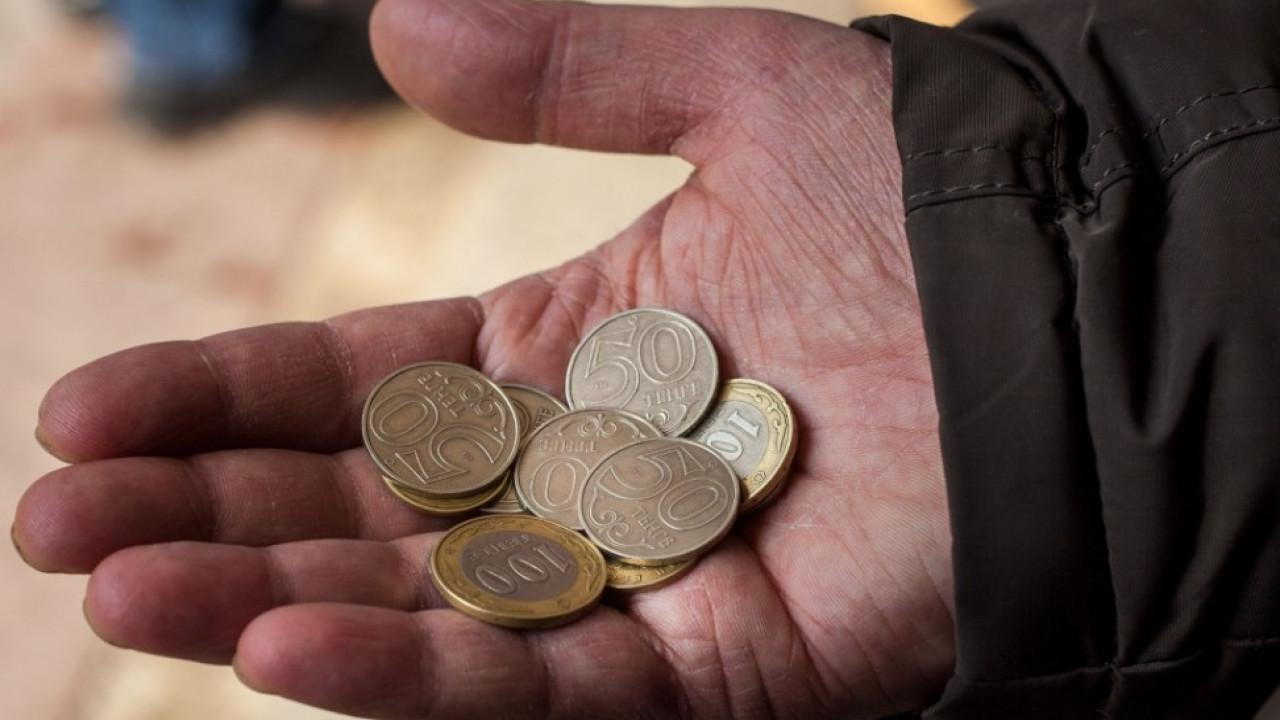 Миллионы людей в Центральной Азии окажутся за чертой бедности – Всемирный банк