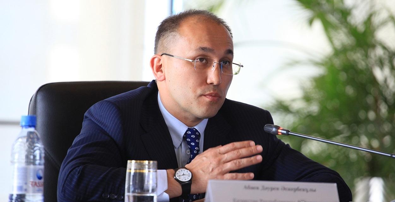 В Казахстане действует около 500 мер господдержки бизнеса