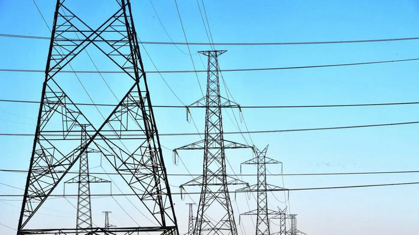 В Казахстане упростилась процедура заключения договора для подключения физлиц к электроснабжению