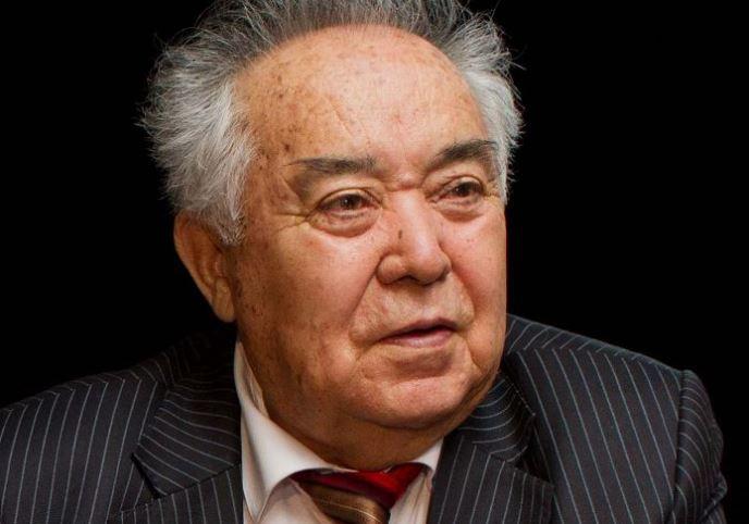 Президент Сұлтан Сартаевтың отбасына көңіл айтты