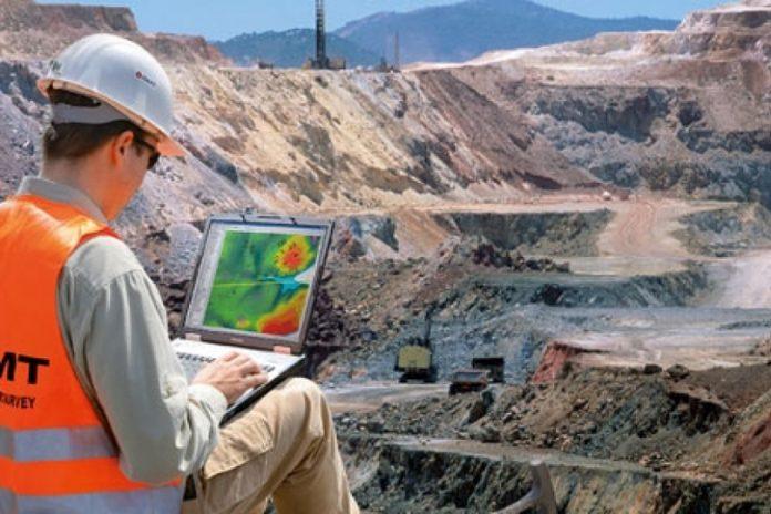 Казахстан может привлечь 50 млрд тенге частных инвестиций в геологоразведку