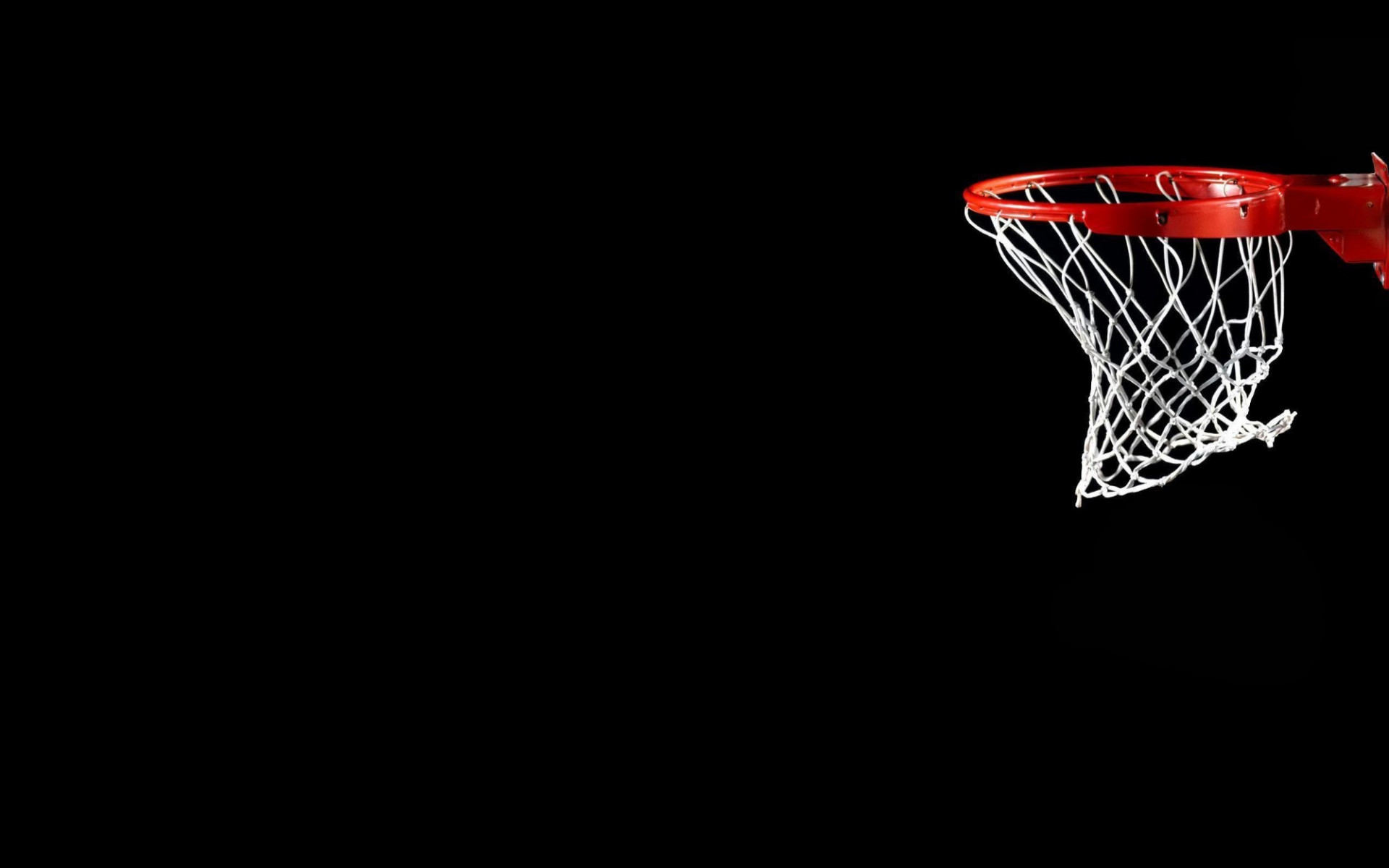 Летний чемпионат Казахстана по баскетболу 3х3 перенесен на август