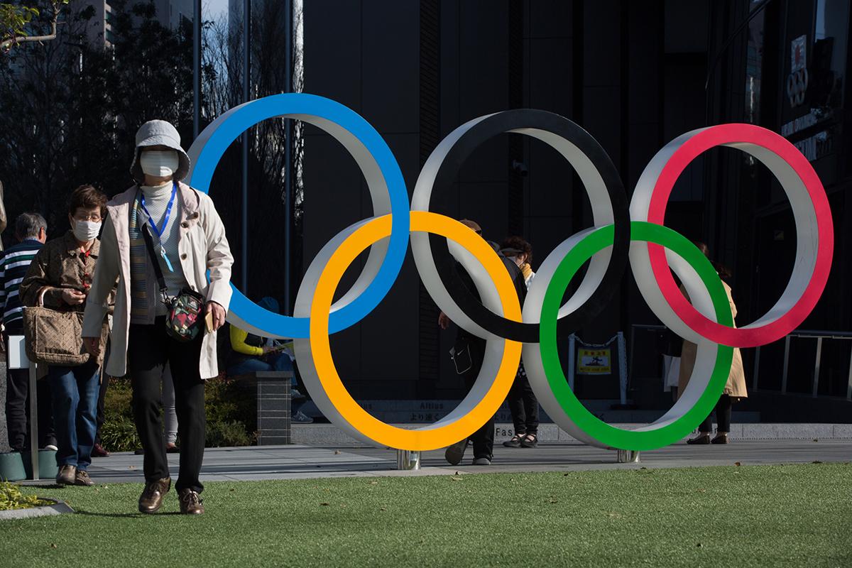 Олимпиада тағдыры қыл үстінде