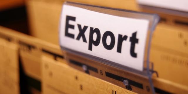 Возмещение по транспортировке продукции снизило расходы экспортеров почти на 4 млрд тенге