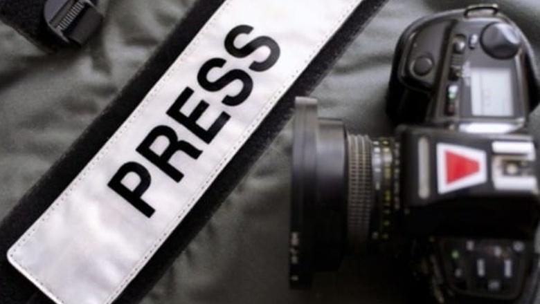 Будущее журналистики – за авторскими проектами